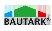 Bautark GmbH – Mineralischer Bauschaum